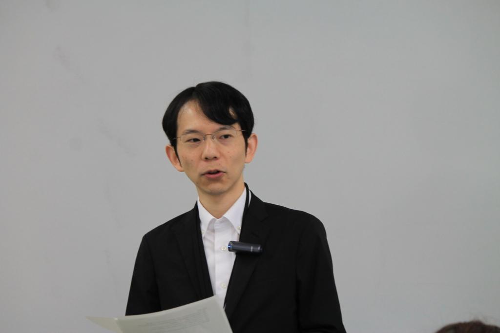 f:id:ichinokai-kanazawa:20180528095657j:plain