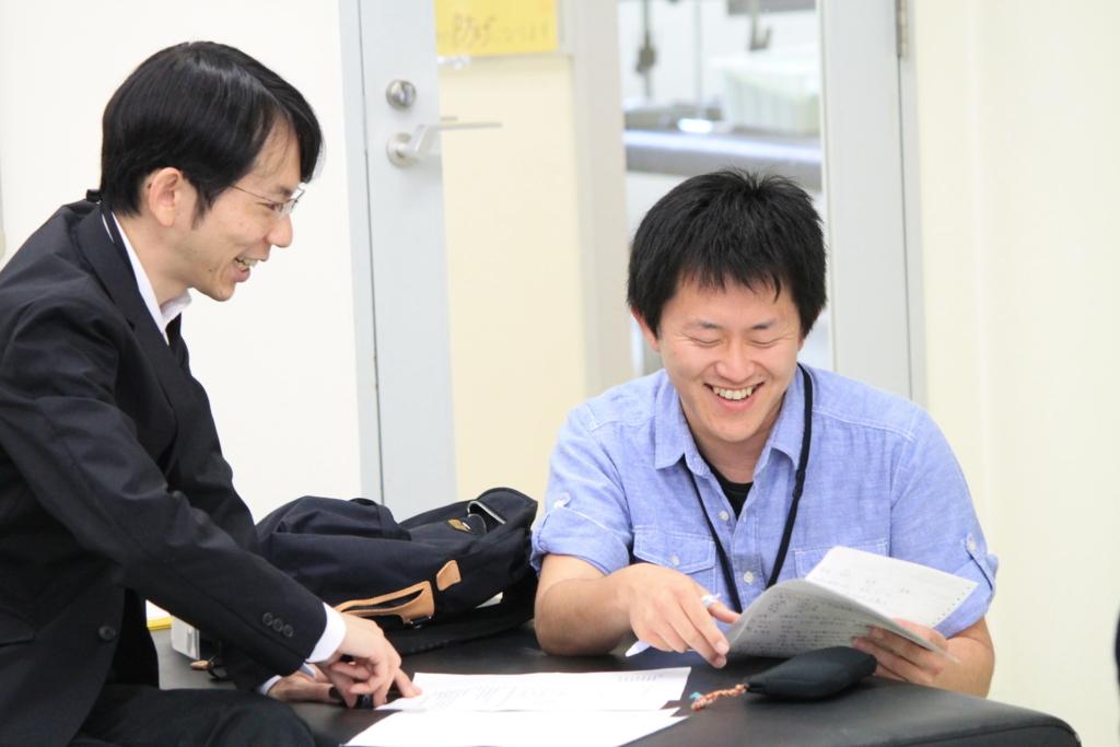 f:id:ichinokai-kanazawa:20180528102105j:plain