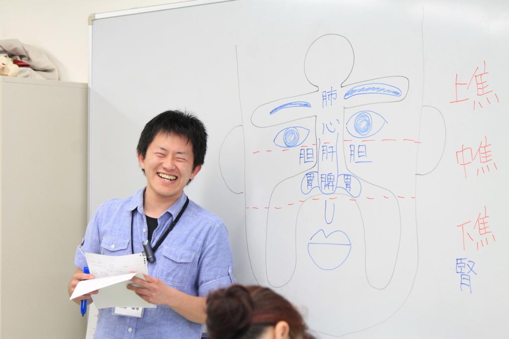 f:id:ichinokai-kanazawa:20180528102755j:plain