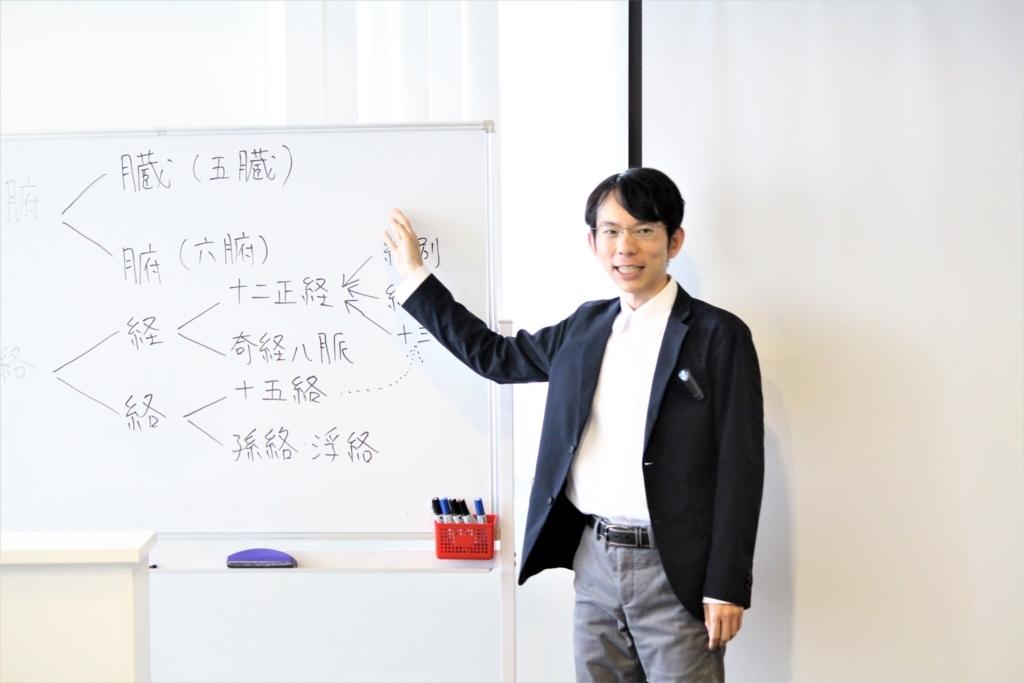 f:id:ichinokai-kanazawa:20180611141320j:plain