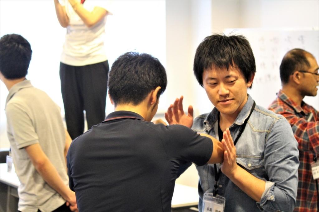 f:id:ichinokai-kanazawa:20180611143905j:plain