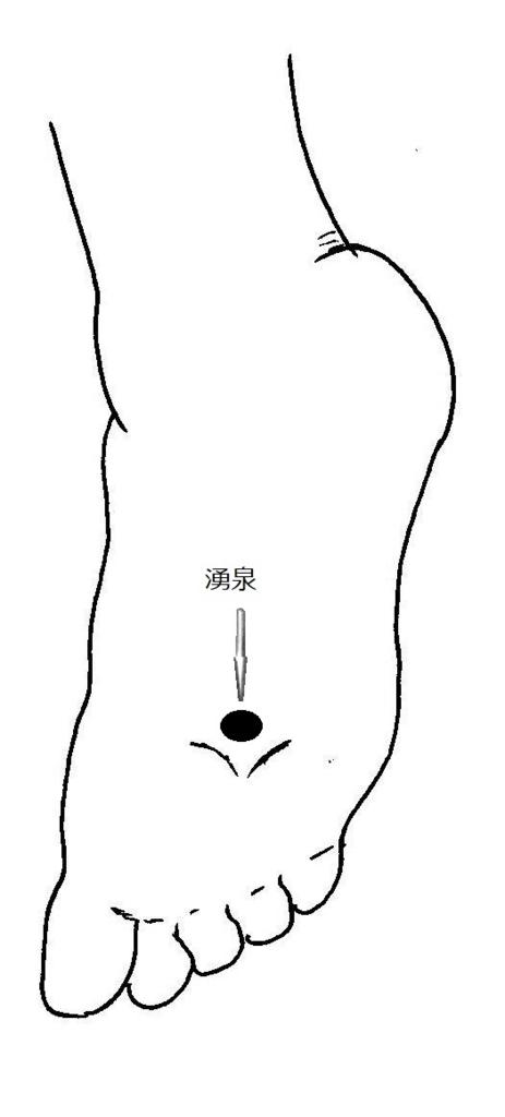 f:id:ichinokai-kanazawa:20180621103749j:plain