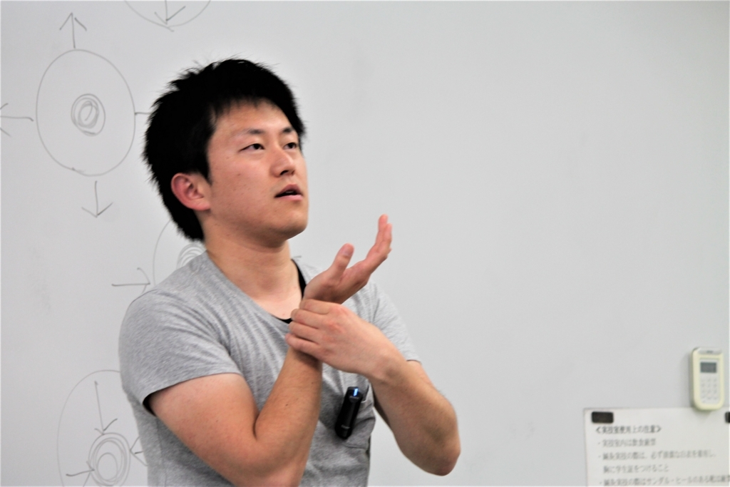 f:id:ichinokai-kanazawa:20180625101218j:plain