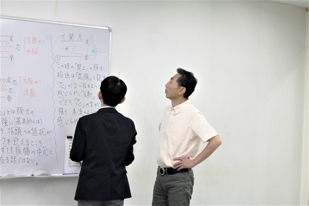f:id:ichinokai-kanazawa:20180625103243j:plain