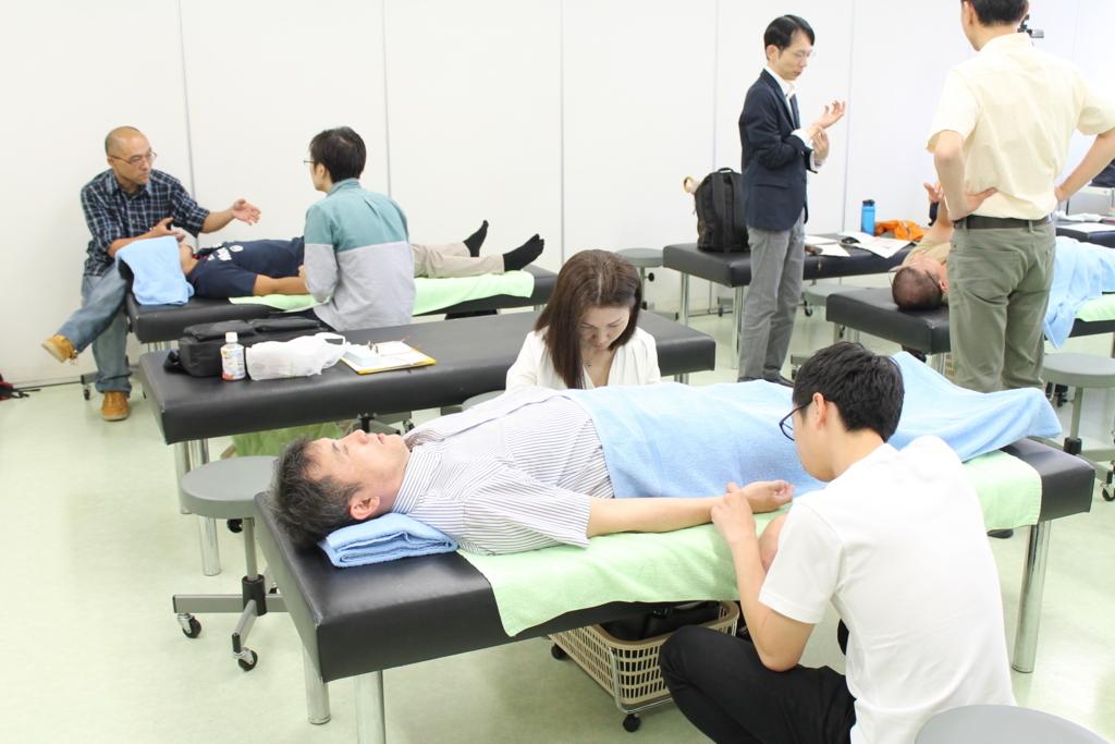 f:id:ichinokai-kanazawa:20180625103537j:plain