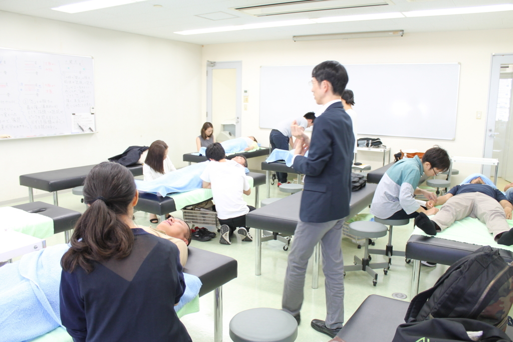 f:id:ichinokai-kanazawa:20180625103549j:plain