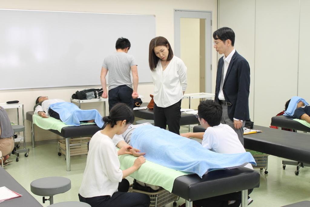 f:id:ichinokai-kanazawa:20180625103602j:plain