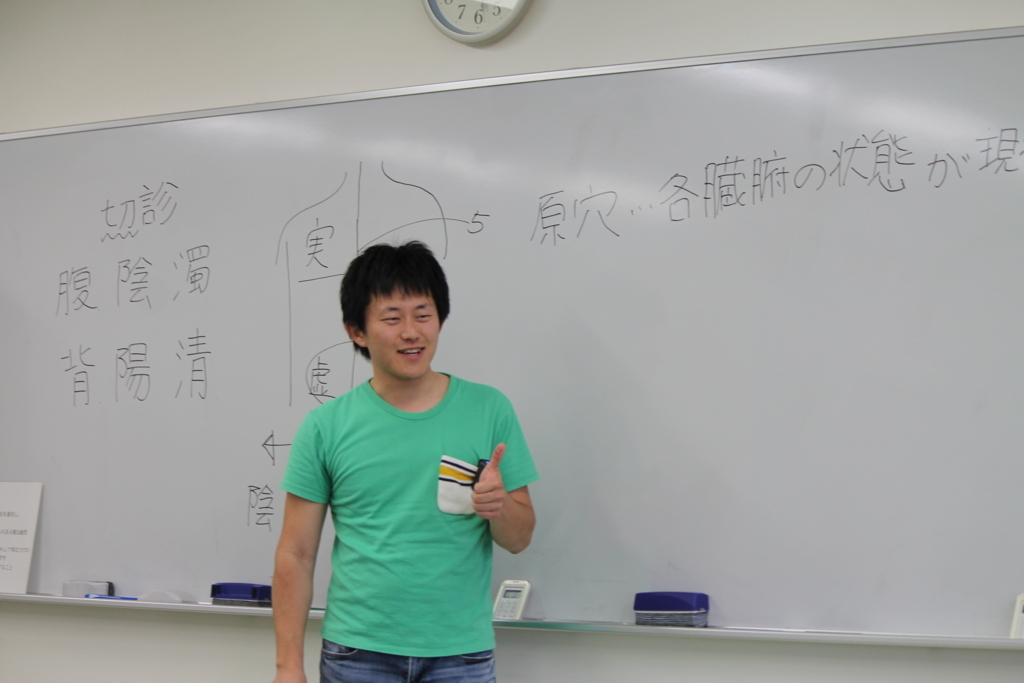 f:id:ichinokai-kanazawa:20180723175157j:plain