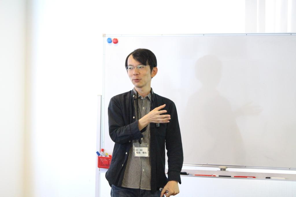 f:id:ichinokai-kanazawa:20180806185830j:plain