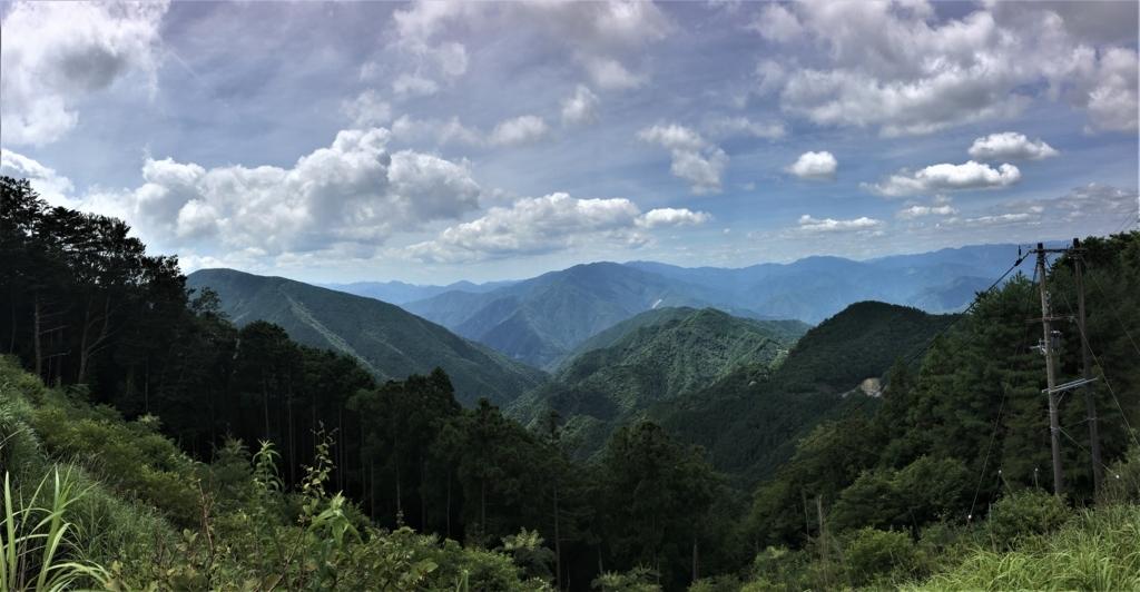 f:id:ichinokai-kanazawa:20180823104916j:plain