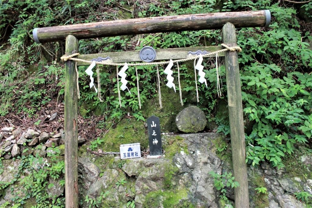 f:id:ichinokai-kanazawa:20180823110057j:plain