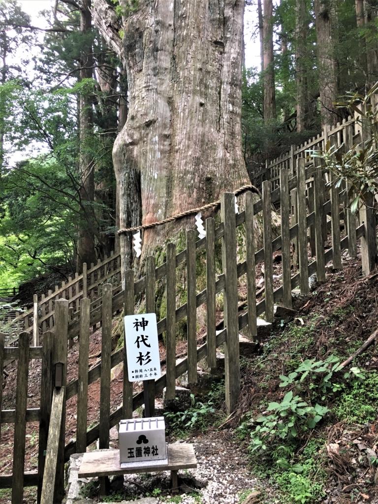 f:id:ichinokai-kanazawa:20180823110511j:plain