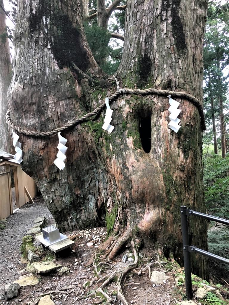 f:id:ichinokai-kanazawa:20180823110612j:plain