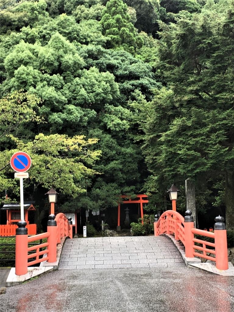 f:id:ichinokai-kanazawa:20180825134738j:plain