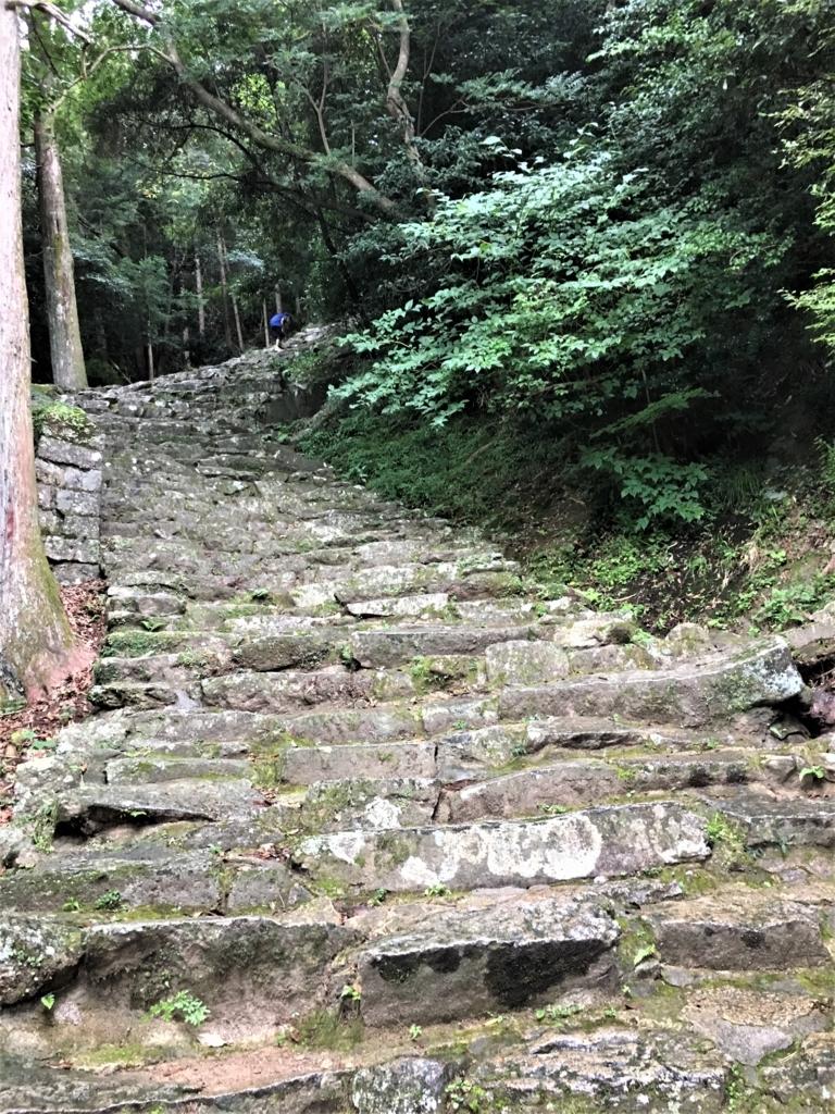 f:id:ichinokai-kanazawa:20180825134746j:plain