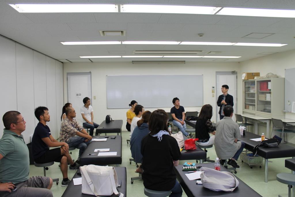 f:id:ichinokai-kanazawa:20180827115409j:plain