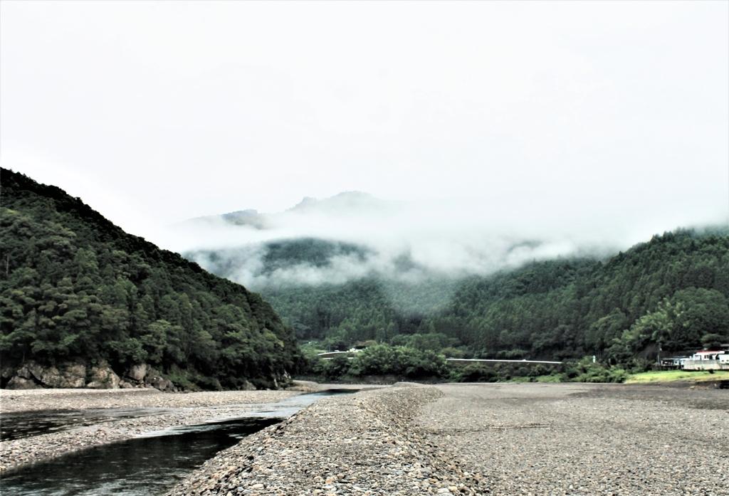 f:id:ichinokai-kanazawa:20180830105408j:plain