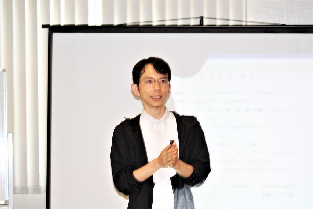 f:id:ichinokai-kanazawa:20180910121638j:plain