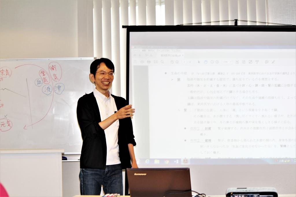 f:id:ichinokai-kanazawa:20180910121642j:plain