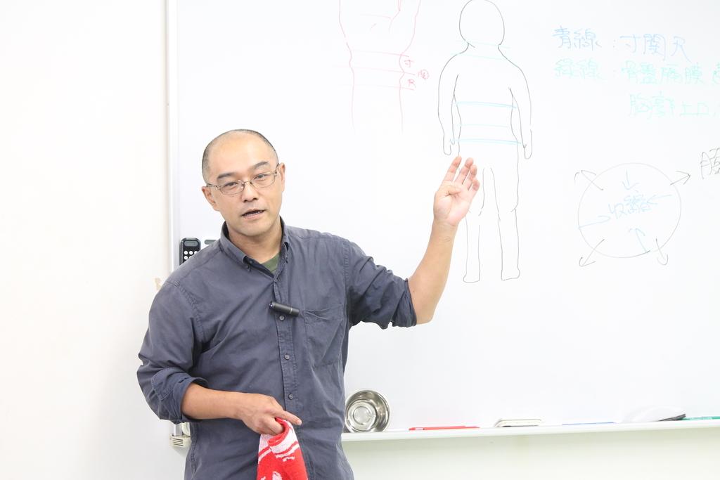 f:id:ichinokai-kanazawa:20180924124351j:plain