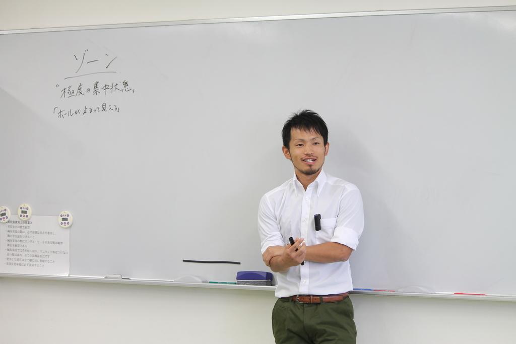 f:id:ichinokai-kanazawa:20181029153157j:plain