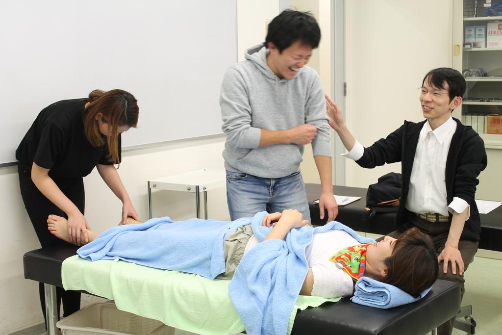 f:id:ichinokai-kanazawa:20181029181632j:plain