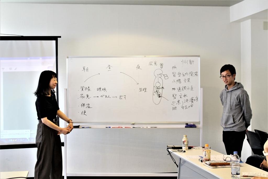 f:id:ichinokai-kanazawa:20181112093535j:plain