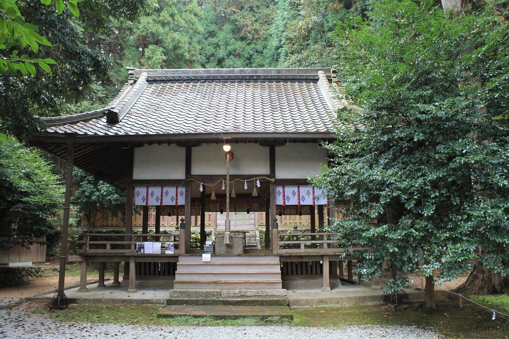 f:id:ichinokai-kanazawa:20181122101213j:plain