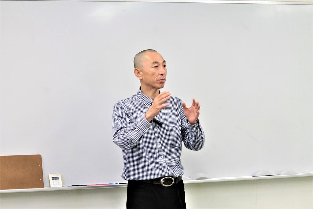 f:id:ichinokai-kanazawa:20181127091643j:plain