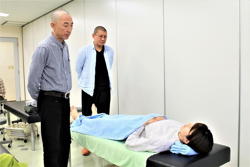 f:id:ichinokai-kanazawa:20181127095058j:plain