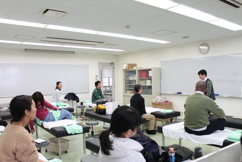 f:id:ichinokai-kanazawa:20181217105148j:plain