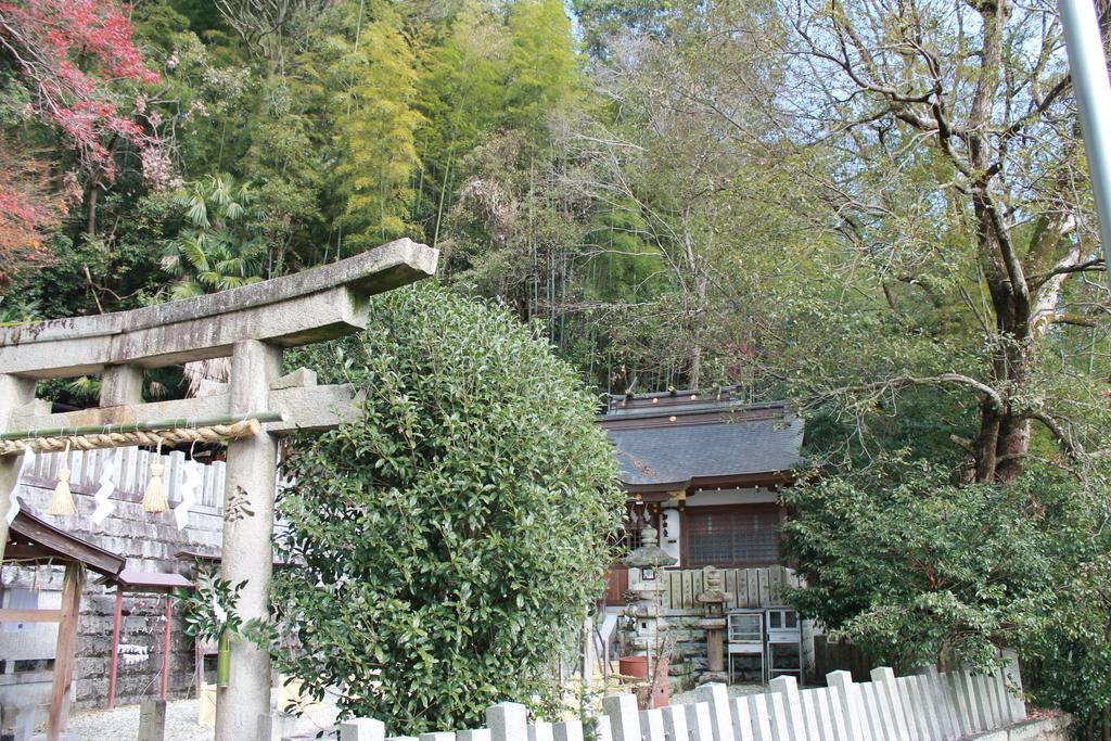 f:id:ichinokai-kanazawa:20181224103859j:plain