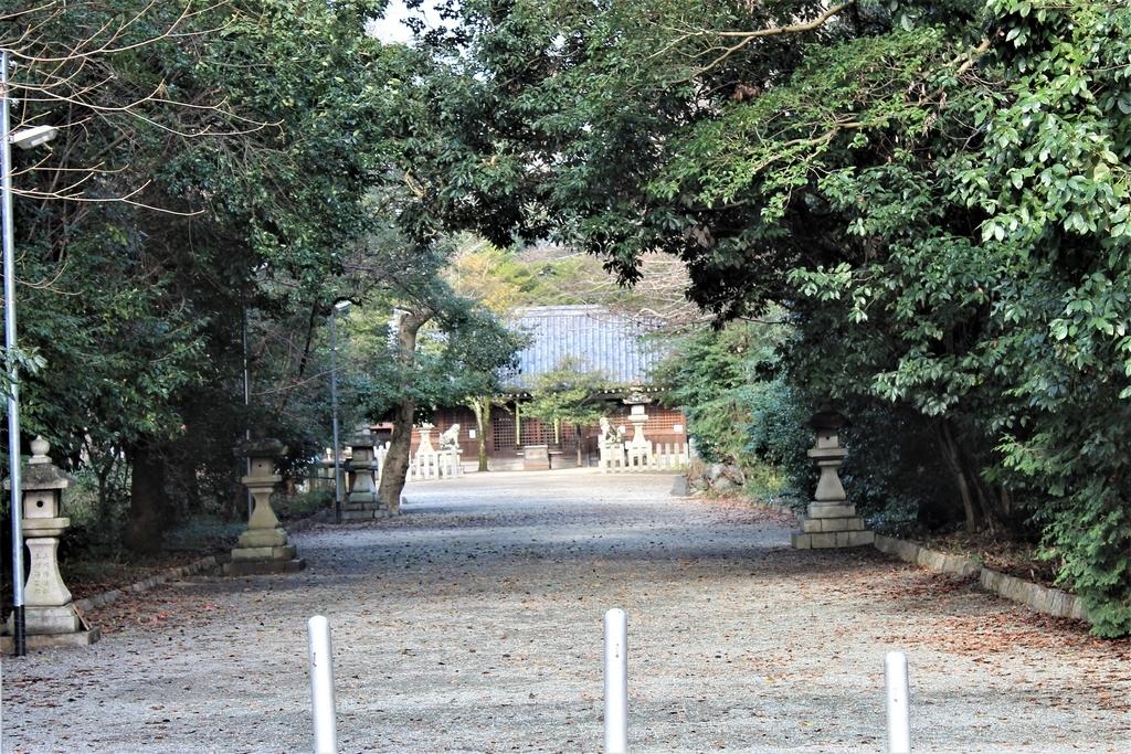 f:id:ichinokai-kanazawa:20181225105836j:plain