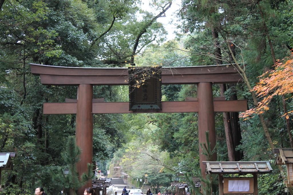 f:id:ichinokai-kanazawa:20181225115446j:plain