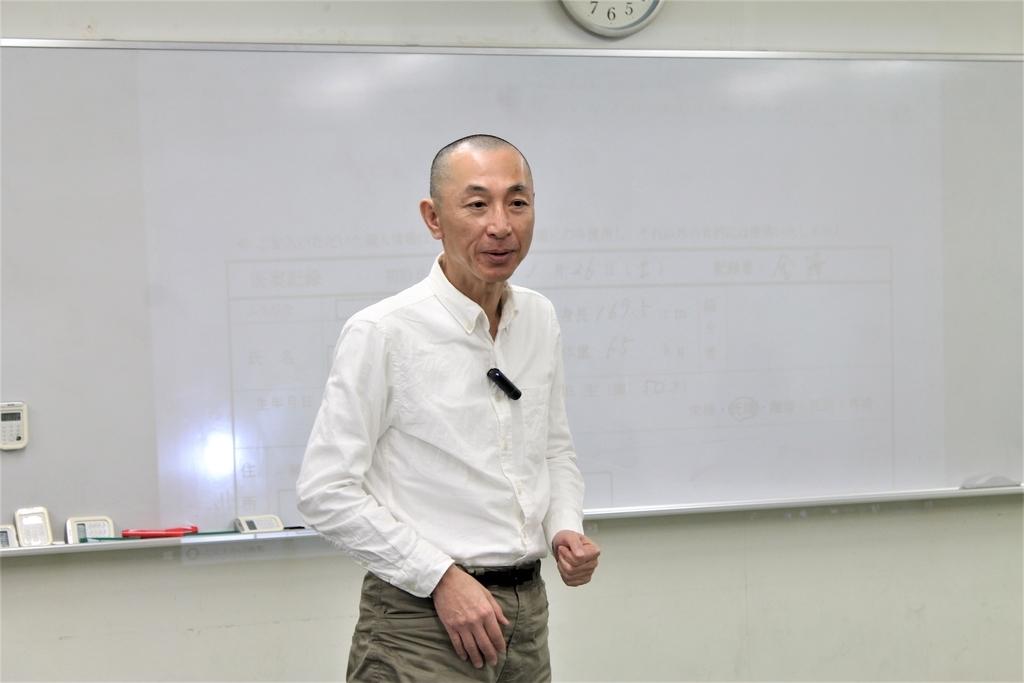 f:id:ichinokai-kanazawa:20190308113421j:plain