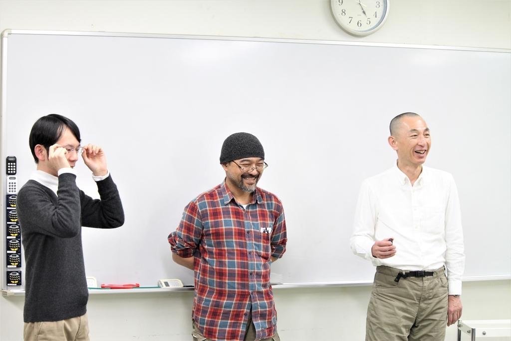 f:id:ichinokai-kanazawa:20190308141247j:plain