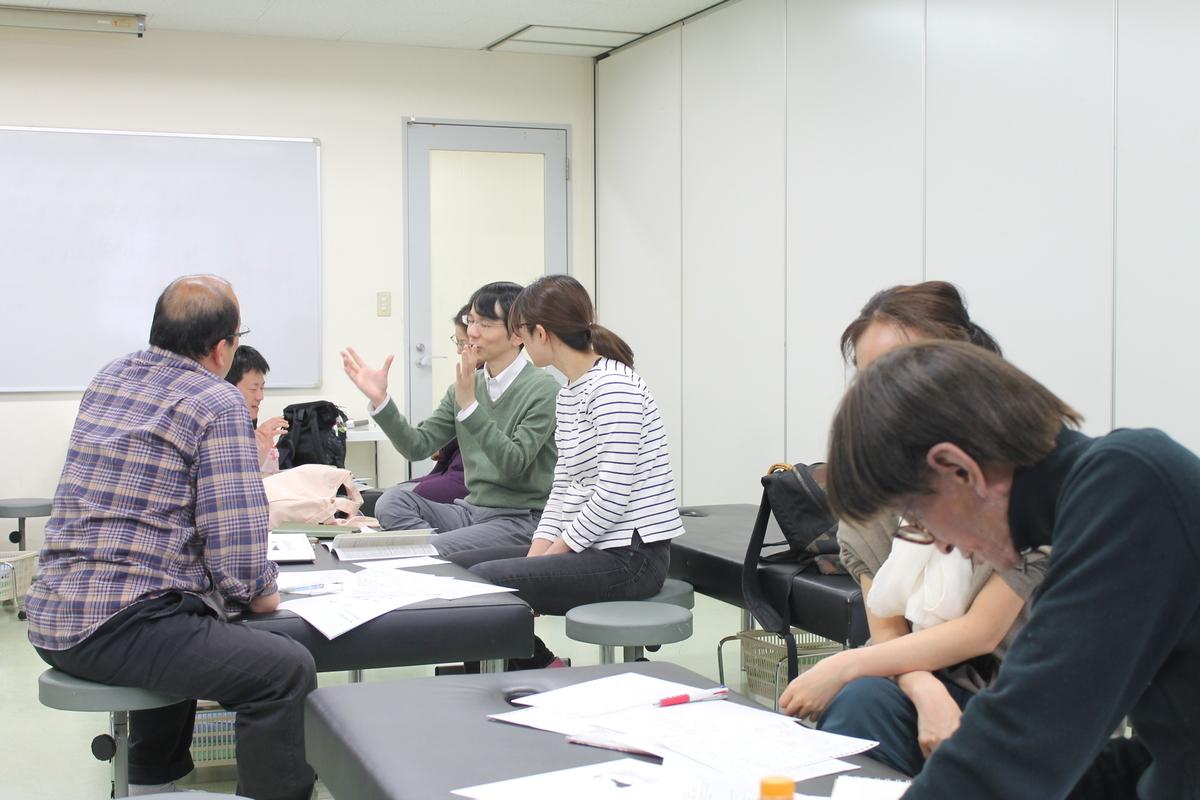 f:id:ichinokai-kanazawa:20190429102113j:plain