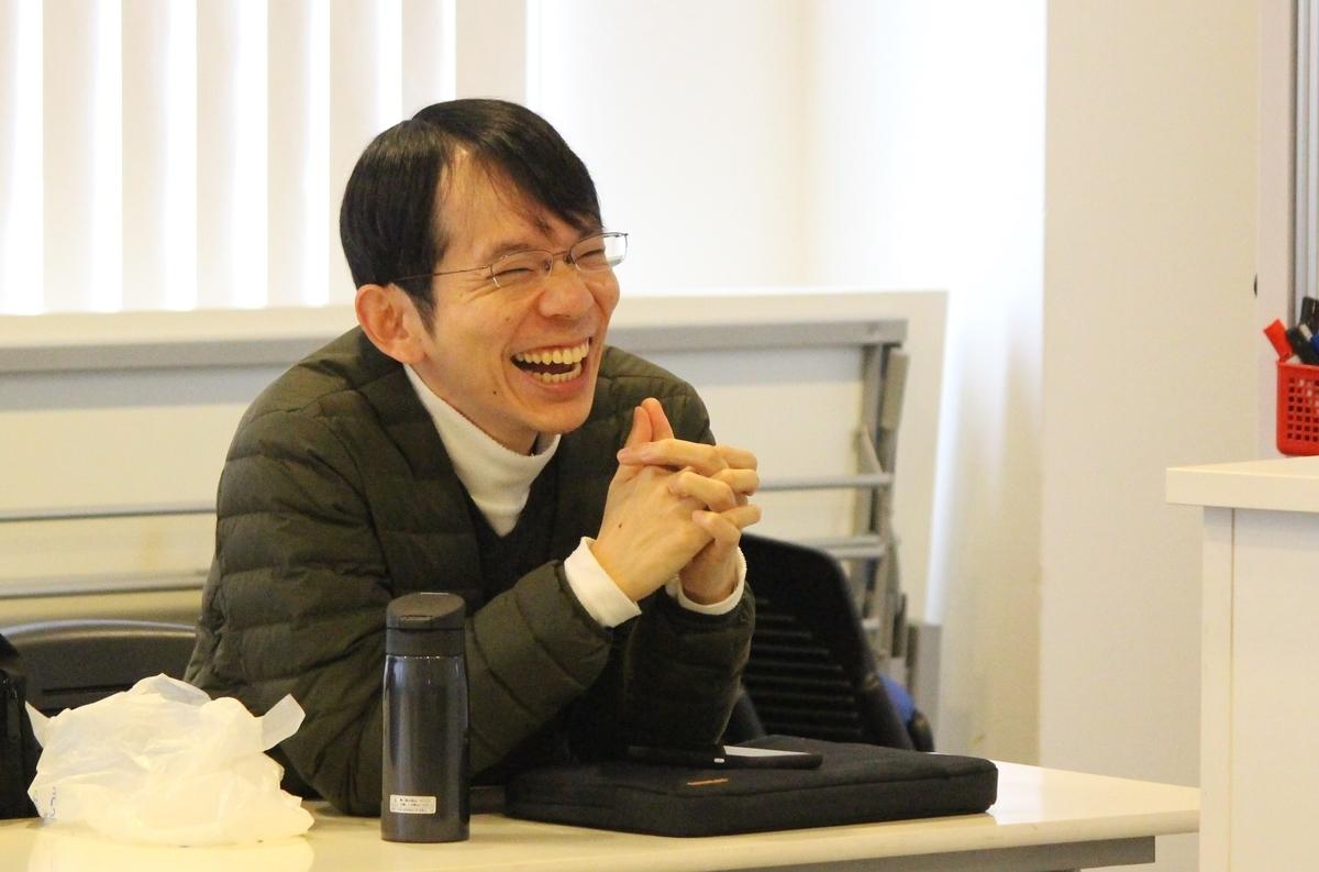f:id:ichinokai-kanazawa:20200127142342j:plain