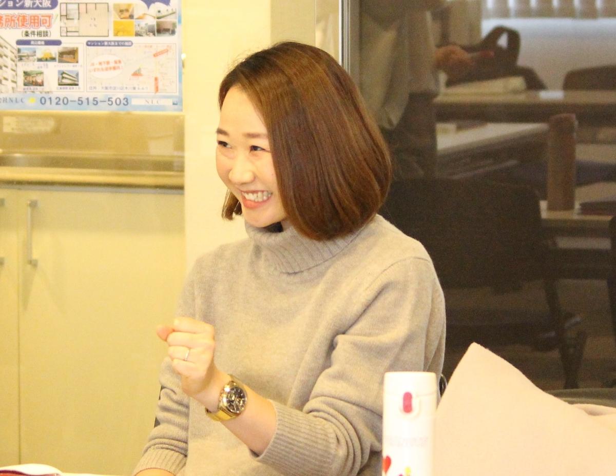 f:id:ichinokai-kanazawa:20200127142504j:plain