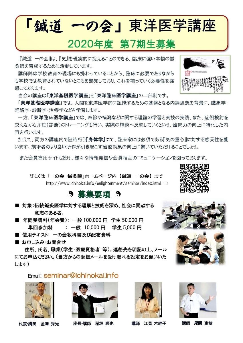 f:id:ichinokai-kanazawa:20200221103144j:plain