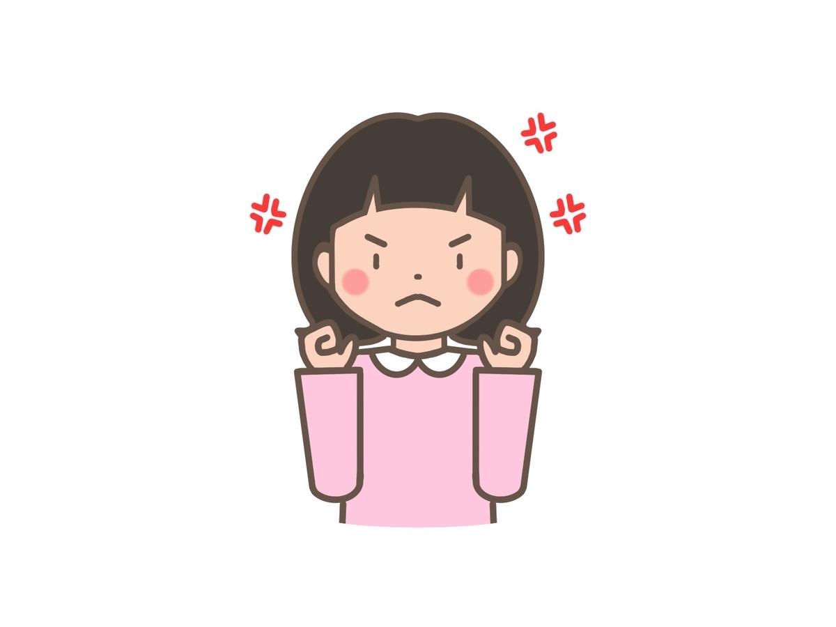 f:id:ichinokai-kanazawa:20200310153343j:plain