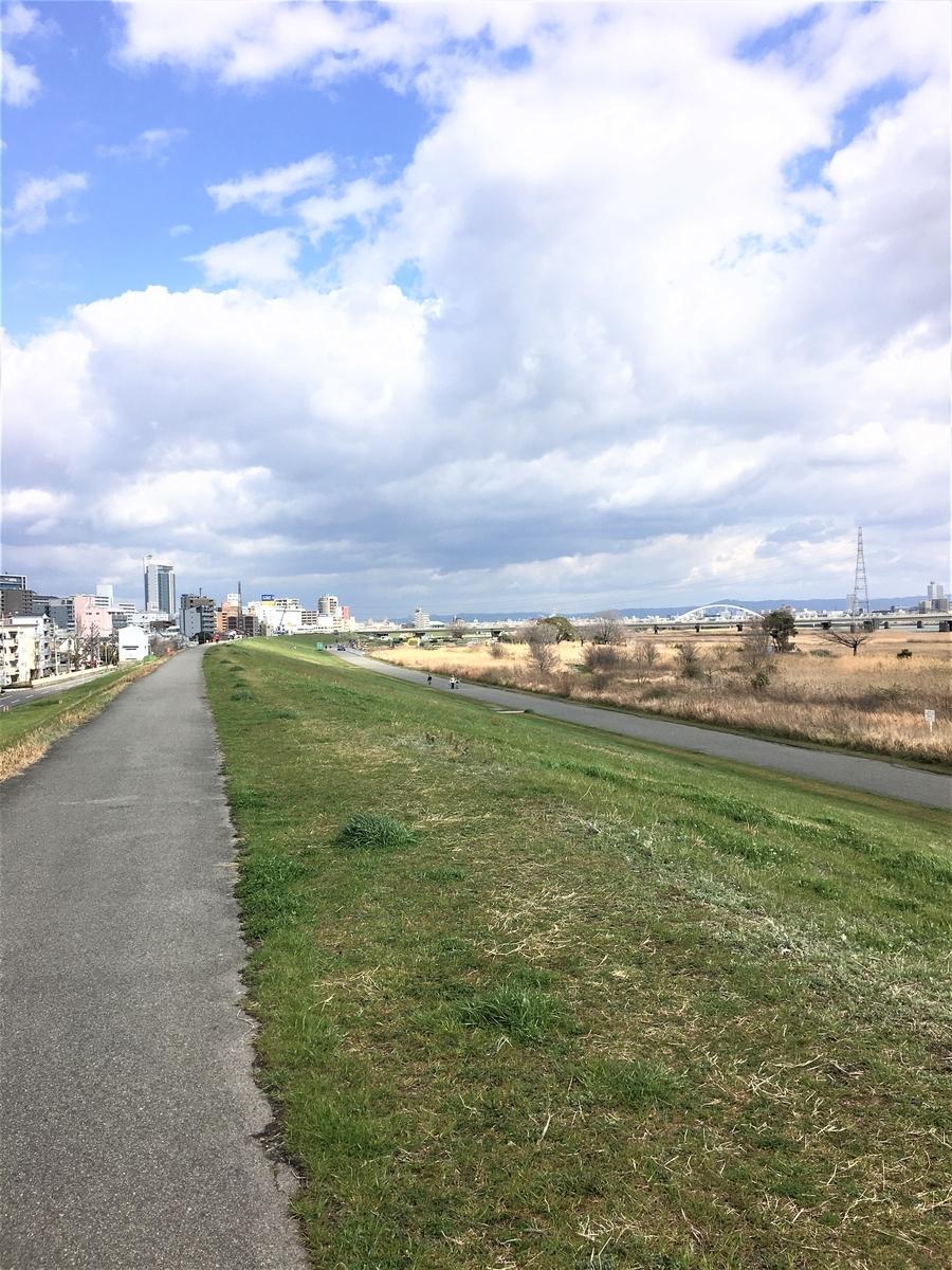 f:id:ichinokai-kanazawa:20200311131946j:plain