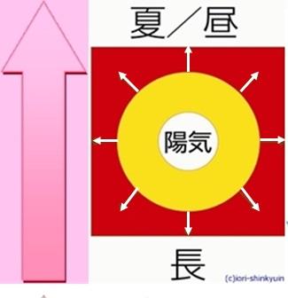 f:id:ichinokai-kanazawa:20200312045858j:plain