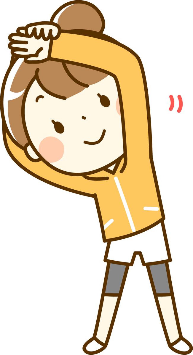 f:id:ichinokai-kanazawa:20200312060317j:plain