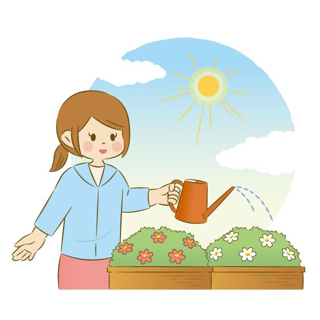 f:id:ichinokai-kanazawa:20200315063238j:plain