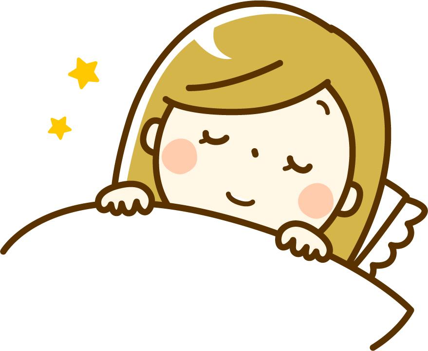 f:id:ichinokai-kanazawa:20200316052716j:plain