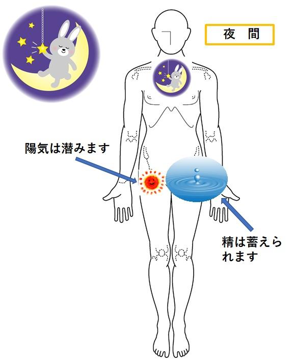f:id:ichinokai-kanazawa:20200317141533j:plain