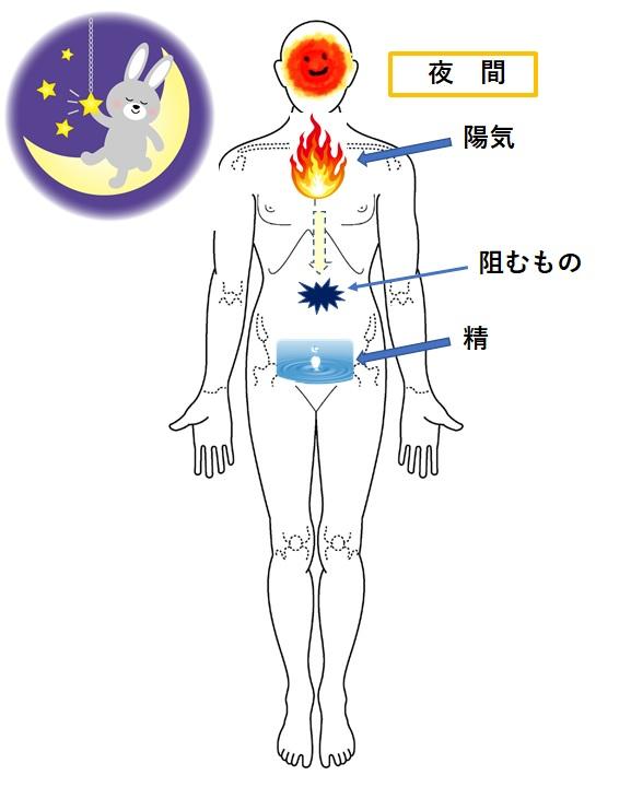 f:id:ichinokai-kanazawa:20200317154544j:plain