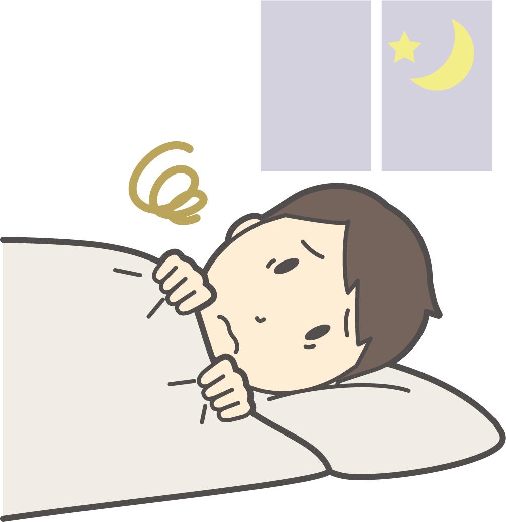 f:id:ichinokai-kanazawa:20200317160928j:plain