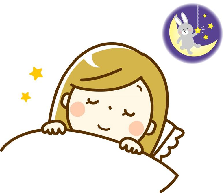 f:id:ichinokai-kanazawa:20200320062534j:plain